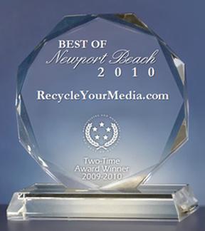 RYM Award