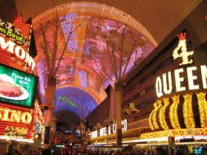 Las Vegas RoadShow, 2011
